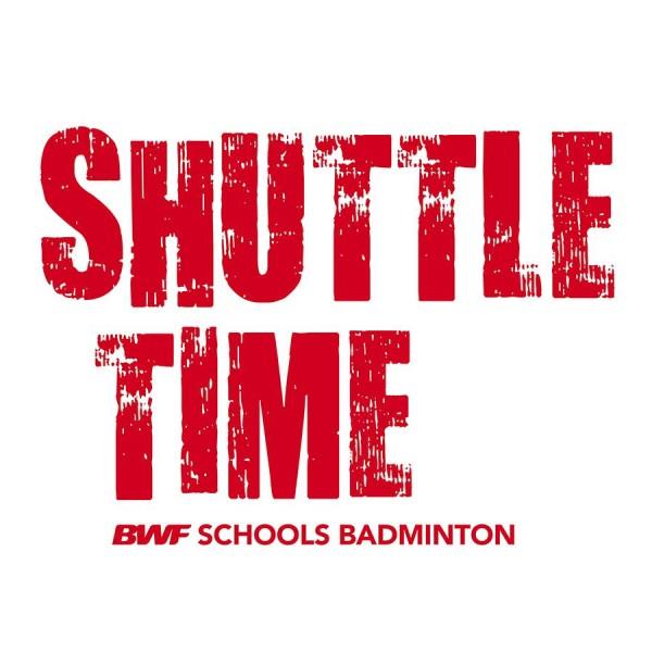 shuttletime