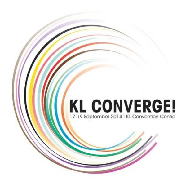 klconverge