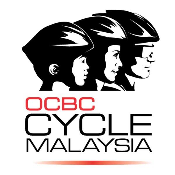 ocbc-cycle-my