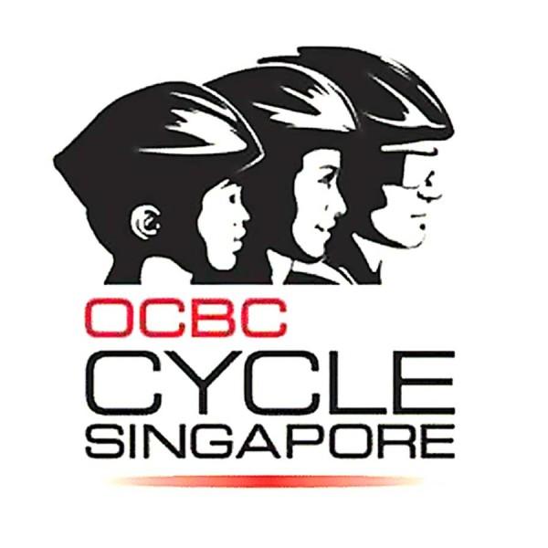 ocbc-cycle-sg