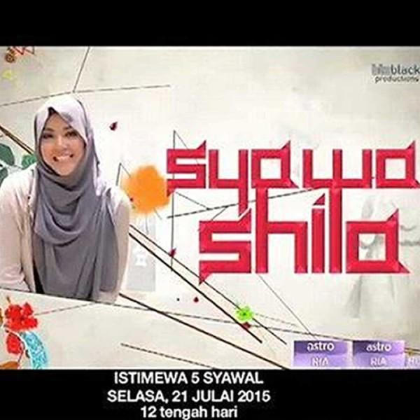 syawalshila