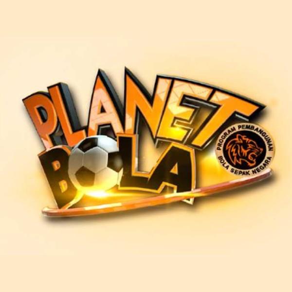 planetbola