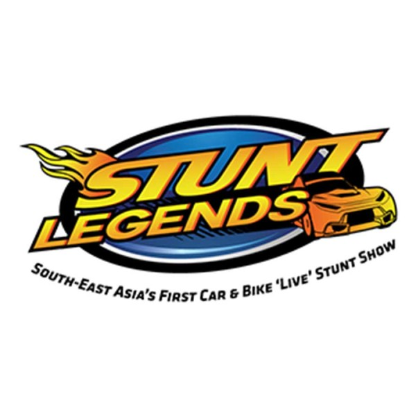 stuntlegends